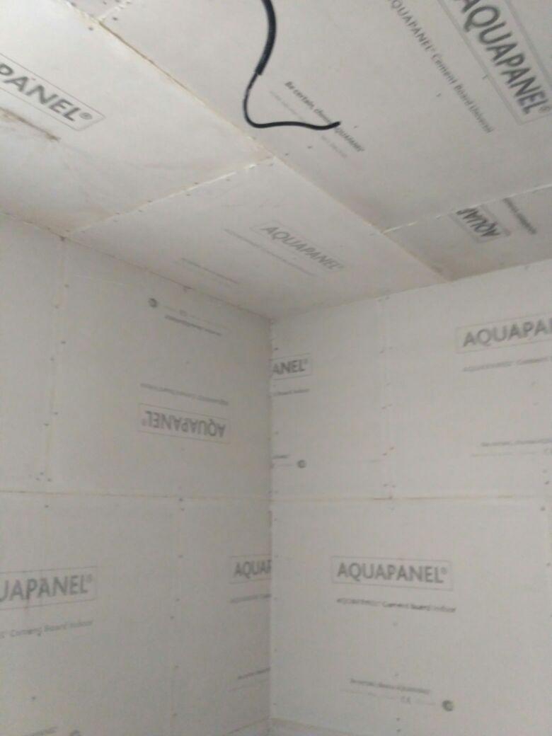 Монтаж инженерных систем, ремонт дома в Одинцово, отделка квартиры Одинцово, отделка дома Одинцово