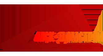 МСК-Домстрой — строительная компания