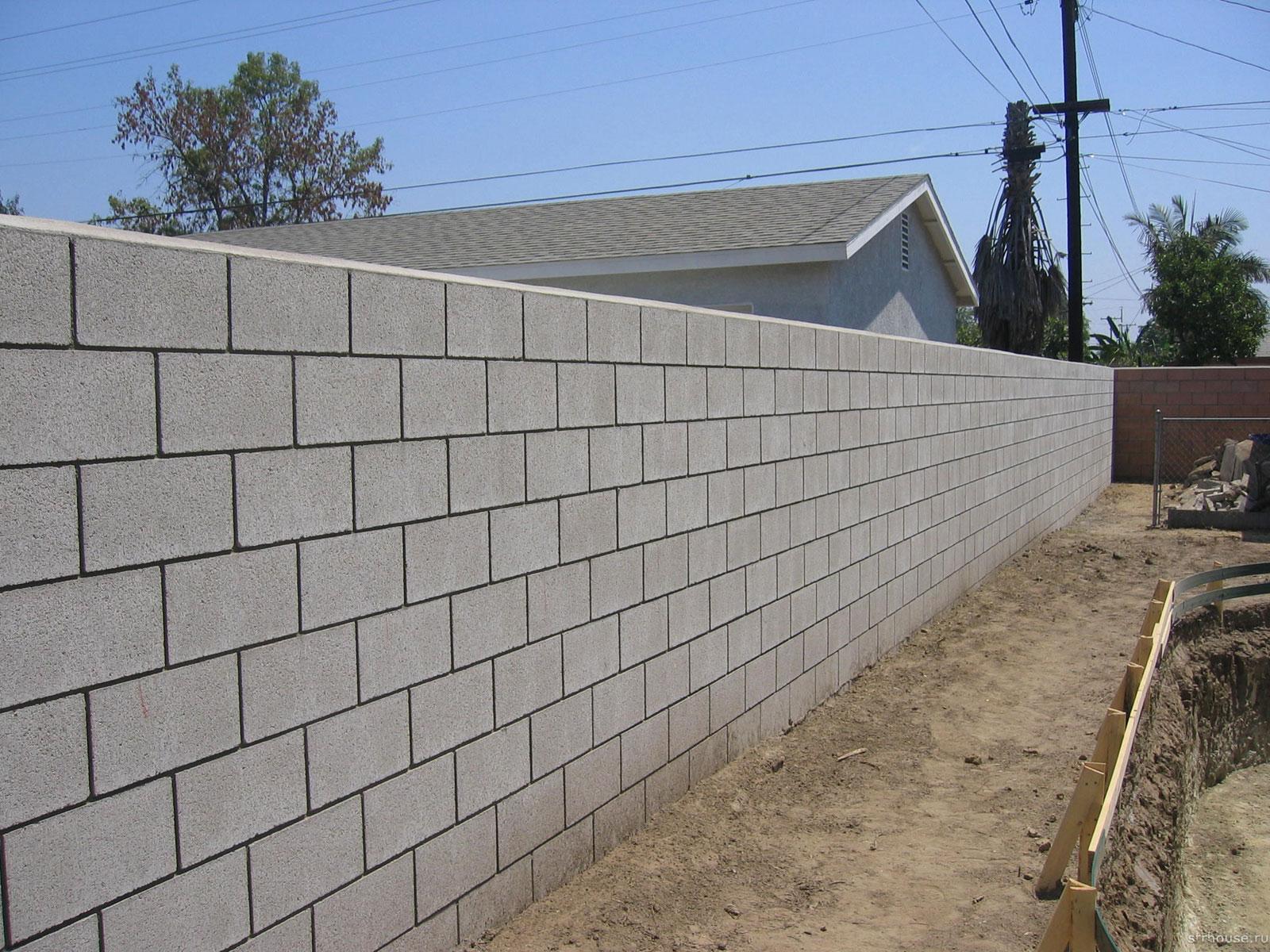 Пеноблок или газоблок из чего лучше строить дом?